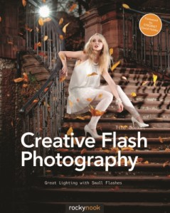 Project RN_Creative Flash Photography