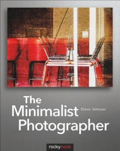Project RN_The Minimalist Photographer